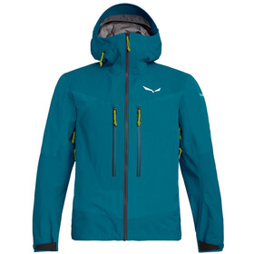more photos 83e0a 0a1c5 Salewa Regenjacke günstig kaufen | Salewa Shop campz.de